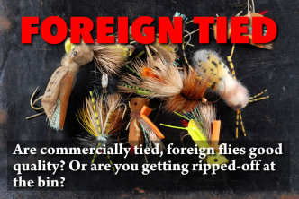 foreigntied