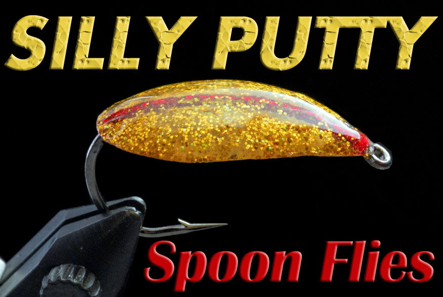 sillyputtyspoons