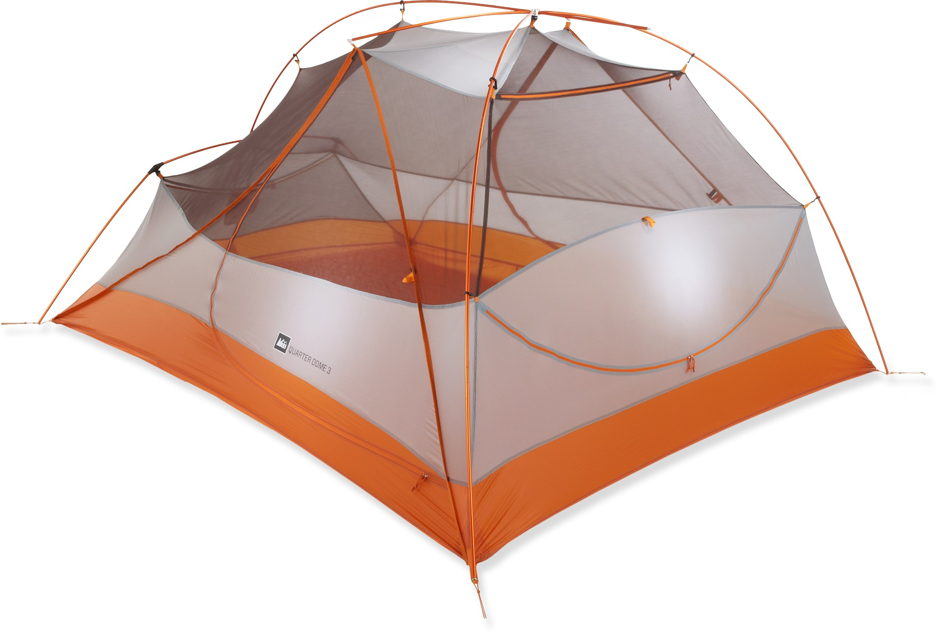 6029b96c-cc53-4ba4-8361-20798bba2694  sc 1 st  The Itinerant Angler & Marmot Titan/Limelight Series: Best (Affordable) Tent - The ...