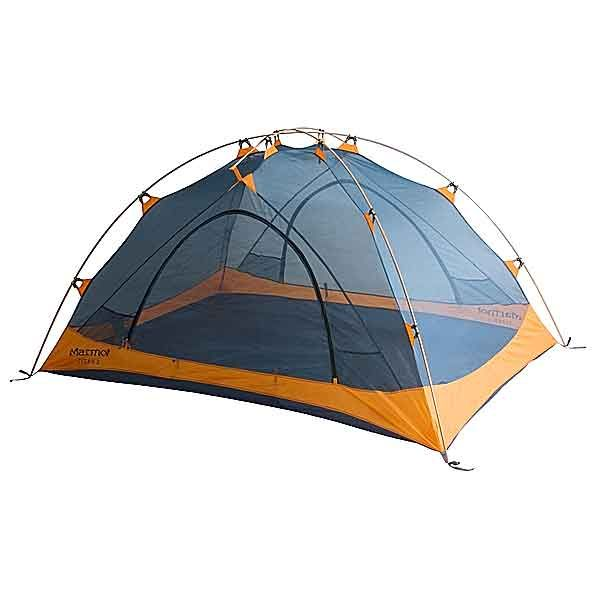 Marmot Titan/Limelight Series Best (Affordable) Tent  sc 1 st  The Itinerant Angler & Marmot Titan/Limelight Series: Best (Affordable) Tent - The ...