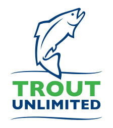 NEW-Trout-Unlimited-Logo