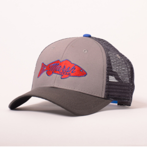 Mw_hat_rr_grey2_1024x1024