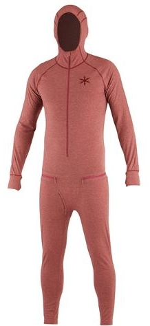 mens_merino_ninja_suit_oxblood_large