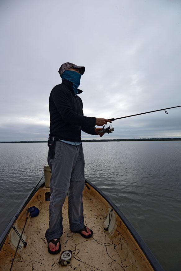 fishingmarshsmall