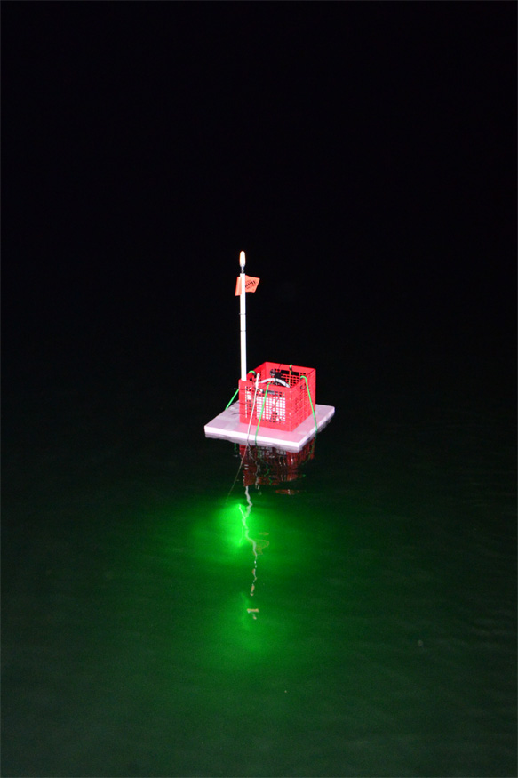buoysmall