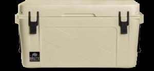 50QT-FRONT