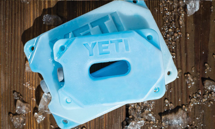 YETI-Ice-1100x430