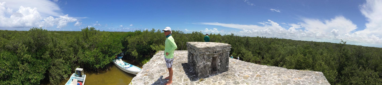 Punta Tupac