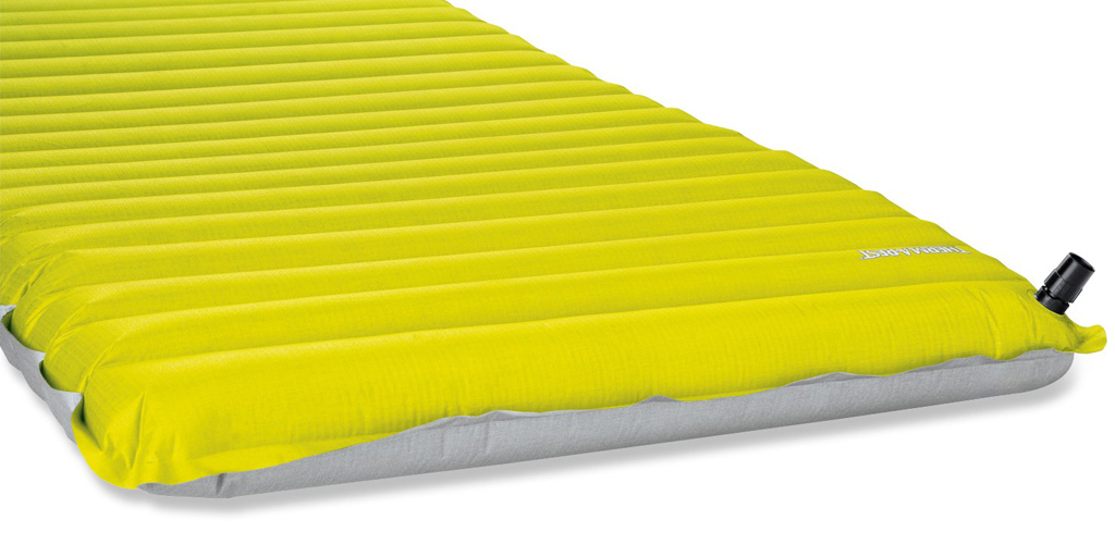 therm-a-rest_neoair_mattress_01