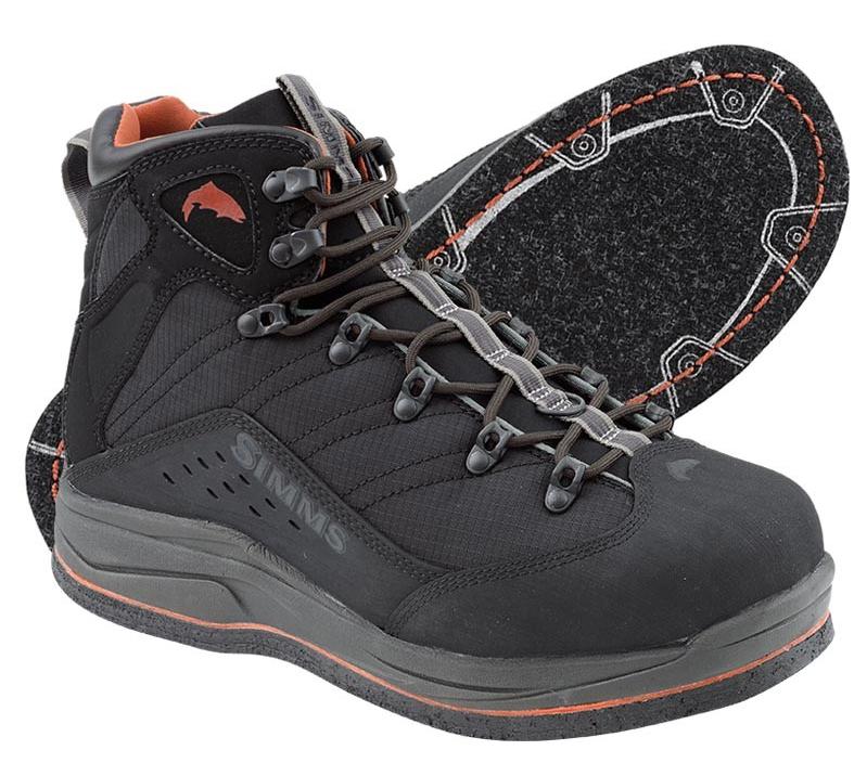 vapor-boot-felt-coal_s15