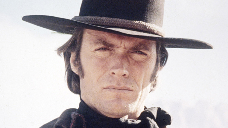 1000509261001_1822734097001_Biography-24-Hollywood-Directors-Clint-Eastwood-SF
