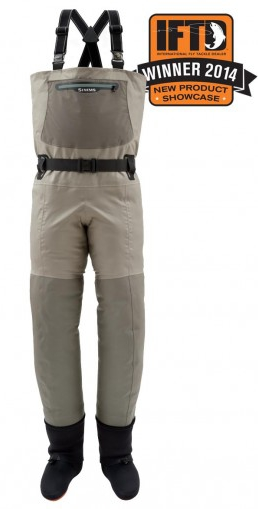 wmn-g3-guide-stockingfoot-greystone-women-fishing-waders_1