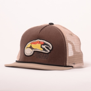 Mw_hat_stumpy_brown_2048x2048