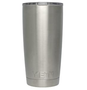 yeti-rambler-20-600x600_1